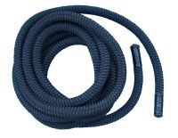 10m Braided Polyester Battle Rope
