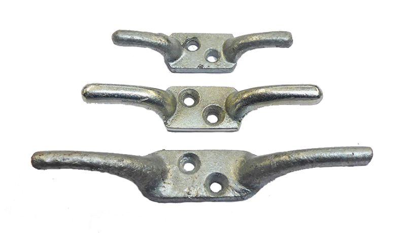 Cleat Hooks