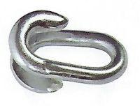 6mm Chain Repair Link