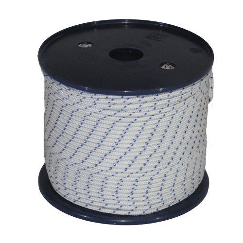 3mm x 100m Nylon Starter Cord