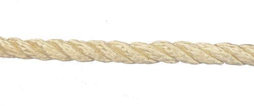 10mm 3-strand Nylon Rope - 220m reel