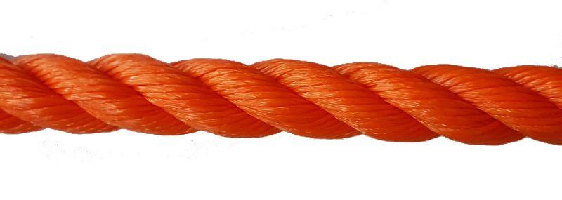 Polyethylene Rope - per metre