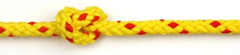Yellow Floatline