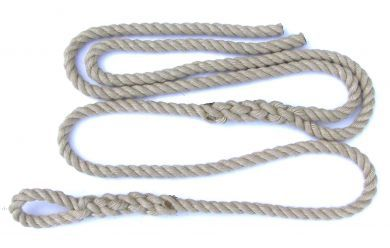 Replacement Swing Ropes - pair